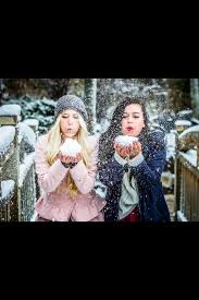 best 25 friend pictures ideas on bff pictures friend