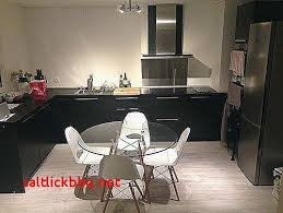 amenager cuisine salon 30m2 amenagement salon cuisine ouverte 30m2 cethosia me