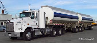 kw trucks pictures truckfax kenworths for freightliners for irving oil