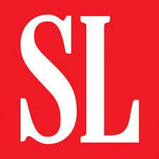 www southernliving southern living youtube