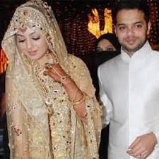 pre wedding rituals in muslim wedding