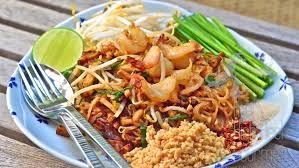 cuisine tha andaise cuisine thaïlandaise les plats thaïlandais que vous devez