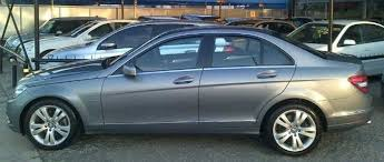 sle for customer care agent in durban olx buy top 5 used cars to buy in south africa gumtree