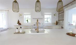 Designing Your Kitchen The Best Of Wayfair By Lynne Knowlton