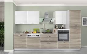 Ikea Tappeti Cucina by Best Ikea Cucine Torino Pictures Home Ideas Tyger Us