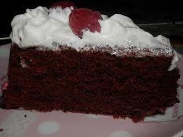 amour de cuisine gateau mud cake mississipi un amour de cuisine