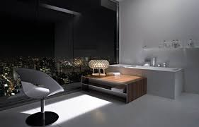 Luxurious Bathrooms With Stunning Design Bathroom Stunning Luxury Apartment Interior Bathroom Idea