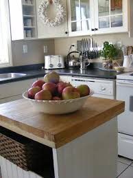 furniture unique kitchen countertop ideas glue for cork bay