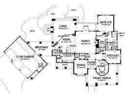 breezeway house plans house floor plans with breezeway homes zone