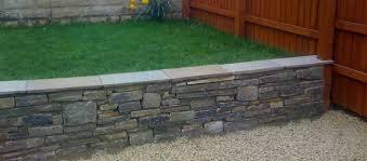 garden design garden design with build raised garden bed blocks