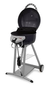 Char Broil Patio Caddie Gas Grill by Char Broil Patio Bistro Tru Infrared Electric Grill White Best Buy