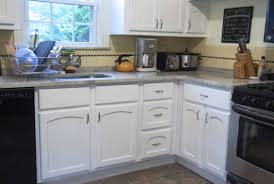 kitchen cabinet refinishing chicago homeremodelingideas net