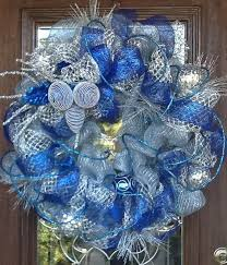 129 best wreaths images on