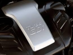 hyundai veloster turbo 2013 pictures information u0026 specs
