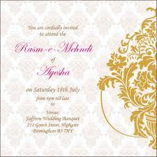 mehndi invitation cards mnd 108 yp 0 15 indian wedding invitations