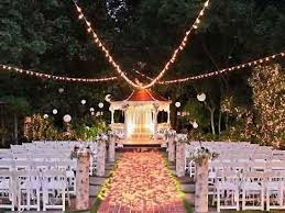 wedding venues in ga best 25 wedding venues ideas on places to get
