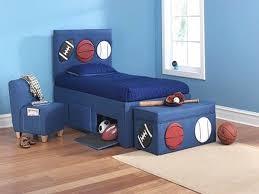 bedroom unique bedroom furniture awesome unique furniture bed