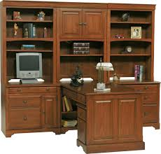 Big White Desk by Furniture Exquisite Elegant Winners Only Furniture For
