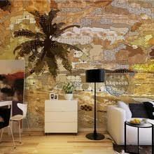 online get cheap dining room wall murals aliexpress com alibaba