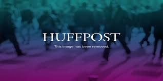 5 things you should know about job recruiters huffpost