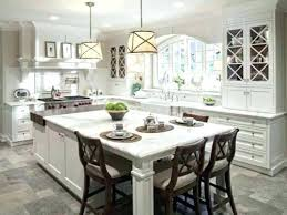 60 kitchen island kitchen islands with seating for 6 island dimensions 60