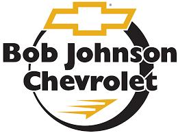 2015 nissan juke goose creek bob johnson chevrolet your rochester chevy dealer