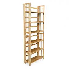 folding bookcase ikea bookcase ideas