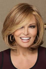 bob hairstyles with bangs for women over 50 15 bob hairstyles for women over 50 bob hairstyles 2015 short bob