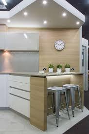 100 the kitchen design center the kitchen pasadena home