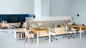 Herman Miller Office Desk Desks And Workspaces Herman Miller