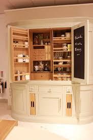 Ashley Furniture Kitchen by Kitchen Pantry Furniture Right Placement Of Kitchen Pantry