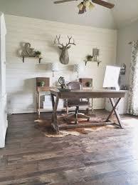 best 25 home office decor ideas on pinterest home office