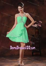 quince dama dresses v neck neck quinceanera dama dresses 2018 dama dresses 100