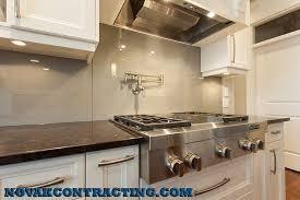 Surrey Kitchen Cabinets South Surrey Kitchen Cabinets Kitchen