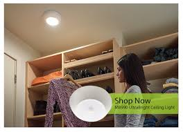 Mr Beams Ceiling Light by Bright Ideas Mr Beams Wireless Lighting Blog Gift Guide For