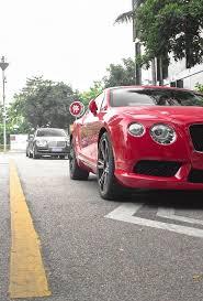 cars tv custom 2010 bentley 345 best coches de lujo bentley images on pinterest car luxury