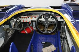 porsche 917 interior imagem relacionada 917 962 pinterest search and searching