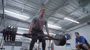 Decline Vs Flat Bench Bench Press Breakdown The Flat Incline And Decline Stack