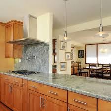 half wall kitchen designs stainless steel kitchen cabinets 6 half wall kitchen designs kitchen half wall countertop kitchen countertops best style