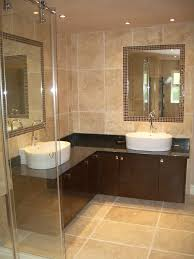 awesome tiled bathroom ideas pictures inspiration tikspor