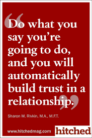 Prince Charming Love Quotes by Best 20 Trust In Relationships Ideas On Pinterest Bible Verses