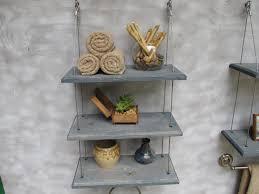 bathroom wall shelves ireland any length floating shelves