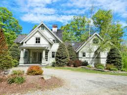 stratton mountain vacation rentals short term u0026 seasonal green