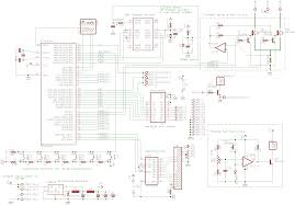 e90 bmw start stop wiring diagram diagrams database stepper motor