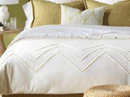 home design comforter home design comforter seven home design
