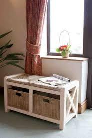 Hallway Storage Bench Hallway Storage Bench 3 Seat Shoe Cupboards Shoe Storage