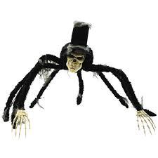 Dog Skeleton Halloween Decoration by Halloween Skeleton Spider Halloween Decor Halloween Pinterest