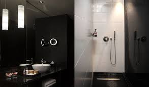 sir albert hotel amsterdam netherlands design hotels