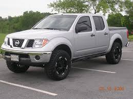 nissan frontier suspension lift questions about lift kits page 2 nissan frontier forum