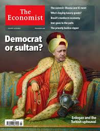 Ottoman Reform The New Ottoman Citizen Moderate Islamism And Kurdish Reforms In